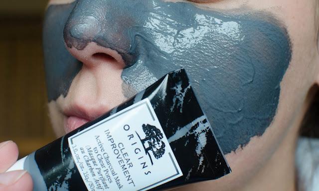 Masque Origins - Revue & test