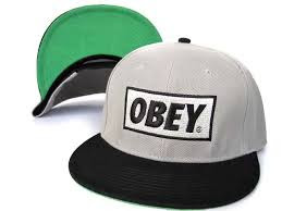 Xưởng nhận sản xuất nón snapback đẹp cung cấp cho toàn quốc Liên hệ 02862 95 9938 - 0935 35 6986 Xem thêm tại www.giacongnon.com
