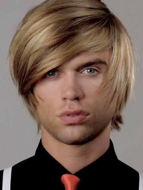 Sexy Teen Haircuts 77