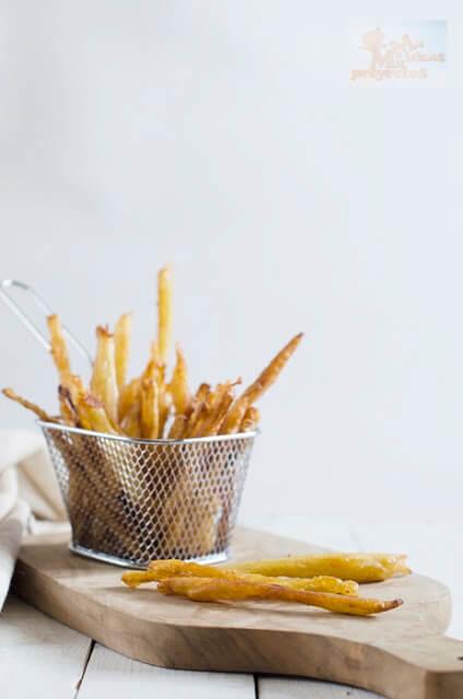 receta de sticks de pencas fácil4