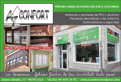 AZ Confort