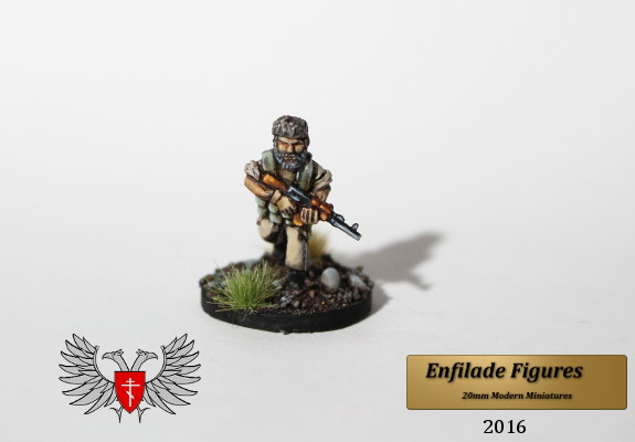 www.enfilade-figures.com/catalog/insurgents
