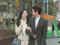 SINOPSIS That Man Oh Soo Episode 8 PART 2