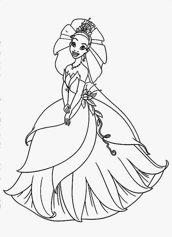 Bauzinho Da Web Ba 218 Da Web Desenhos A Princesa E O