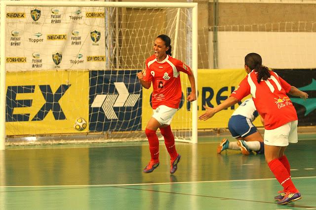 4693b172d74ff Associação Cultural Esportiva Kurdana - Cotia (SP)  Em 2011 de ...