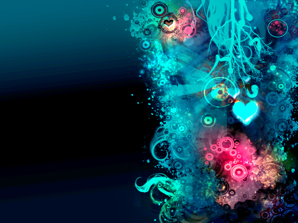 1024x768 3D and Beautiful Wallpapers for Desktop Background ~ HD GODS Wallpaper