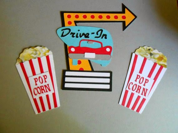 https://www.etsy.com/listing/150455657/drive-in-movie-time?ref=favs_view_4