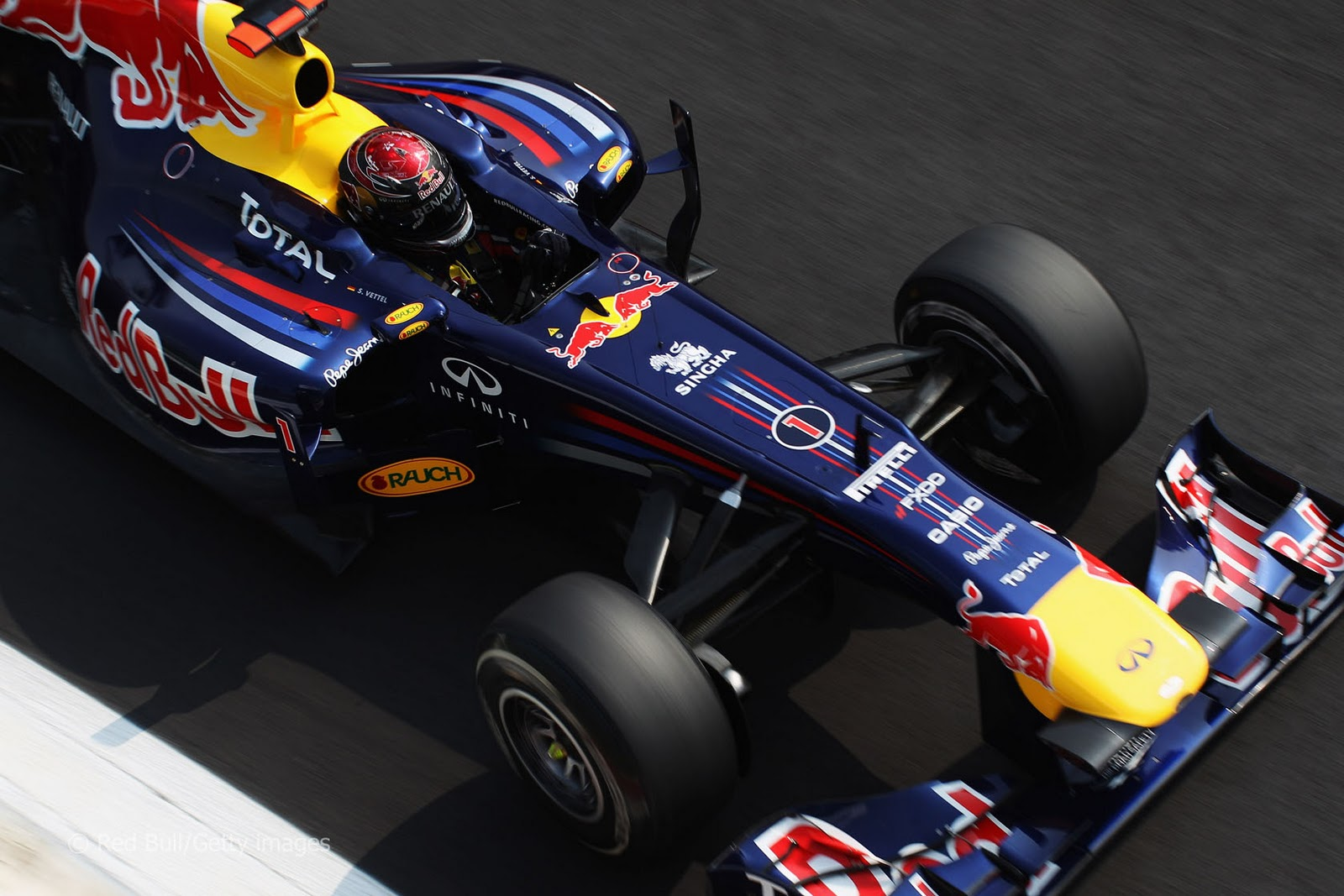 red bull racing  team rb  wallpapers kfzoom