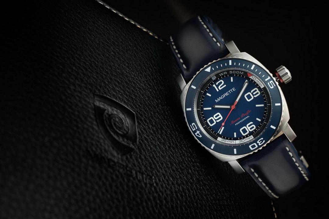 Actualités des montres non russes - Page 10 MAGRETTE%2BMoana%2BPacific%2BProfessional%2BKARA%2B05
