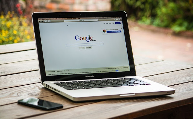 How to Fast Submit URL to Google