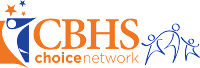 CBHS Health Insurance Preferred Provider