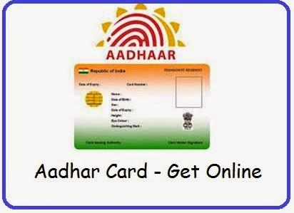 Download aadhar card online by aadhaar number aadhar update.