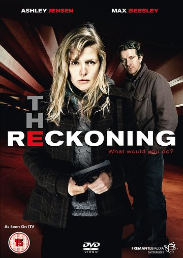 The Reckoning (2011-) ταινιες online seires xrysoi greek subs