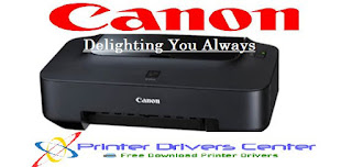 Canon Pixma MG2570 Printer Driver Download