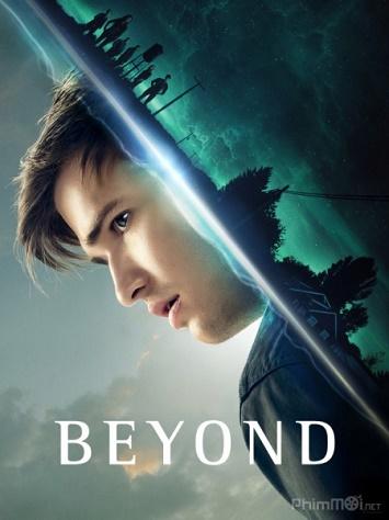 Thế Giới Song Hành 2 - Beyond 2