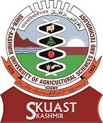 Sher-e-Kashmir University of Agricultural Sciences and Technology of Kashmir, Srinagar Recruitment for Library Assistant: Last Date-28/03/2019