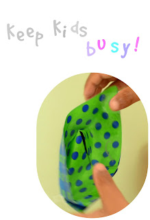The Practical Mom: KEEP KIDS BUSY! 70+ Activities to keep the busy bees..busy!