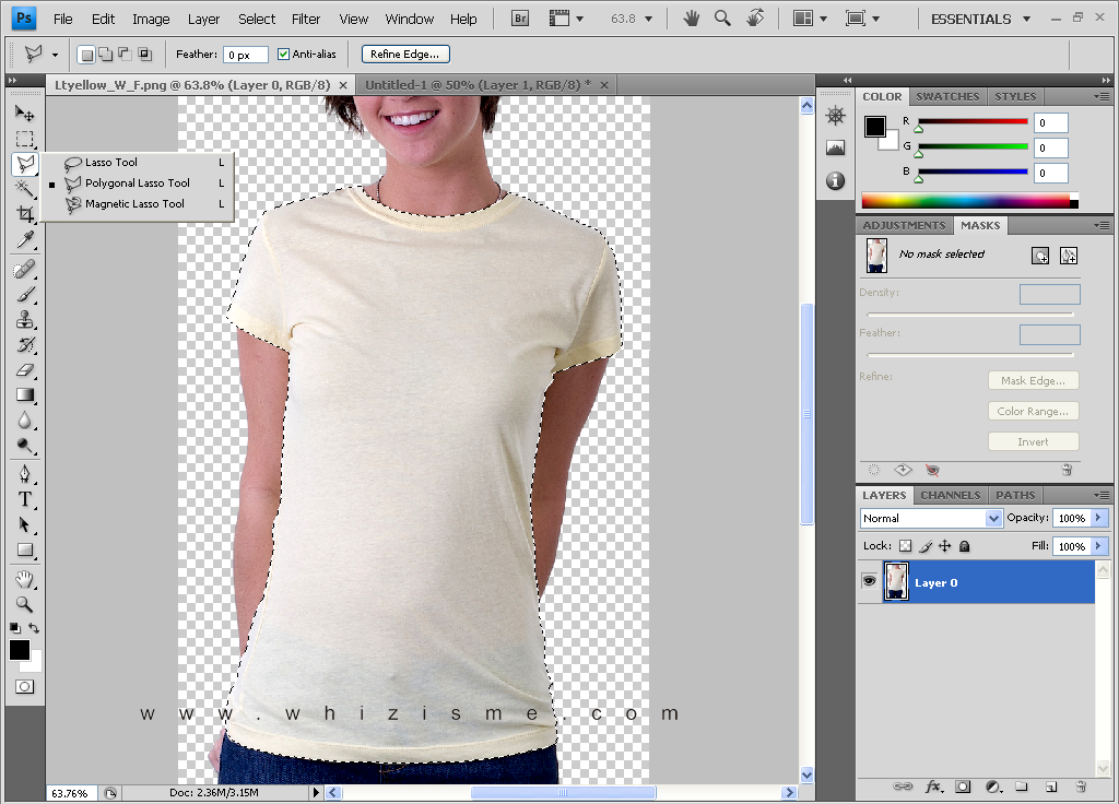 creating t-shirt mockup in photoshop,complete t-shirt mockup download mock up t-shirt,mockup t-shirt design psd template,download mock up t-shirt psd,mock up t shirt psd download cara mock up t shirt di photoshop,mockup t-shirt psd free download, download mock up t-shirt photoshop t-shirt design mockup templates, download mock up t-shirt gratis, download mock up tshirt kaskus, t shirt mockup eps