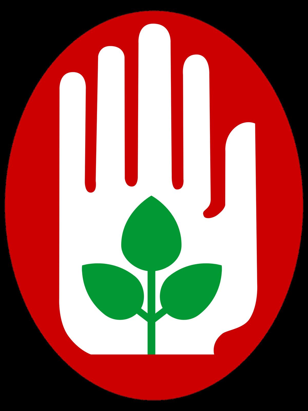 Post Office Logo