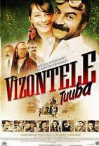 Watch Vizontele Tuuba Online Free in HD