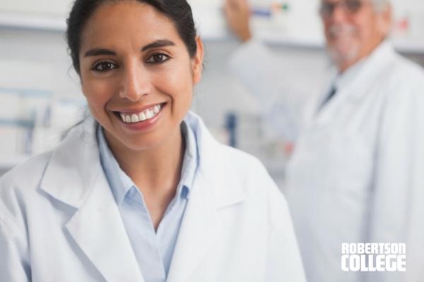 http://robertsoncollege.com/programs/health-care/national-pharmacy-technician-bridging-education-program/?utm_source=banner&utm_medium=blog&utm_campaign=win-napra