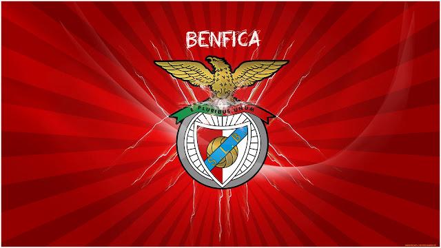 Guia da Champions League 2016-2017, Benfica,