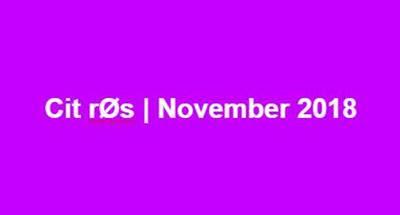 19 NOVEMBER 2018 Timah 3.0 - Cheats Rules Of Survival EXILED Version | Ha4yu PREMIUM / VIP + Steam Server!