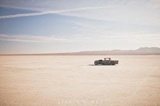 bmw-m60-stanceworks-hotrod