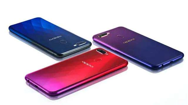 oppo f9 pro,oppo f9 pro price,oppo f9 pro hindi,oppo f9 pro unboxing,oppo f9 pro 100% cashback,oppo f9 pro review in hindi,oppo f9 pro india price,oppo f9 pro price india,oppo f9 pro launch date,oppo f9 pro india launch date,oppo f9 pro india launch,oppo f9 pro price in india,oppo f9 pro leaks,oppo f9 pro review,oppo f9 pro vooc charging,oppo f9 pro hands on review
