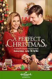 2016 lifetime christmas movies