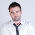 Dino Osmanović: Nemojte stigmatizirati djecu