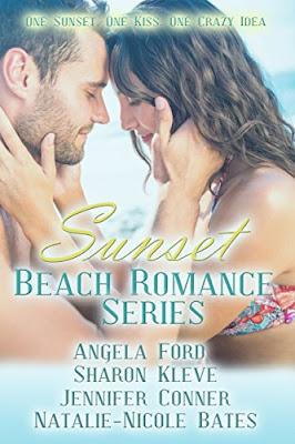 https://www.amazon.com/Sunset-Beach-Romance-Angela-Ford-ebook/dp/B015QRCRZC/ref=sr_1_18?ie=UTF8&qid=1491494279&sr=8-18&keywords=sharon+kleve