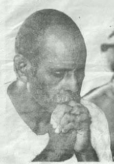 Mengenang Tokoh Pejuang Kemerdekaan Papua