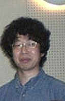 Yatagai Kenichi