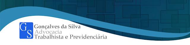 http://www.goncalvesdasilva.blogspot.com