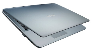 Asus X541SC Drivers for windows 8.1 64bit and windows 10 64bit