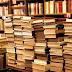 Mách bạn cách những cuốn sách ra đời kì diệu như thế nào?
