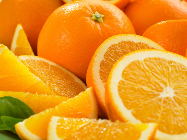 Some Foods That Can Boost Immunity Chronic Sore Throat