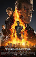 Terminator Genisys 2015 720p BluRay Dual Audio
