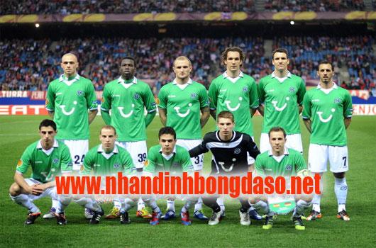 Nhận định bóng đá Hannover 96 vs Hamburger www.nhandinhbongdaso.net
