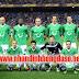 Nhận định bóng đá Hannover 96 vs Hamburger, 01h30 ngày 16-09