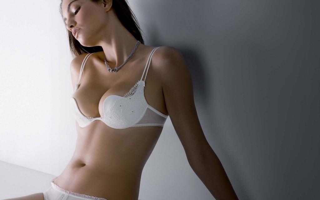 Www Wallpaper Com Free Download Hd 50 Hot Amp Sexy Girls Hd Wallpaper Pack 3 Hd4world
