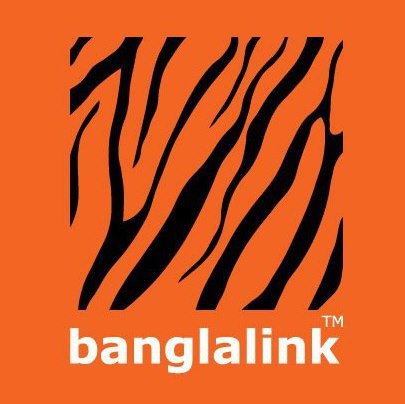 Image result for banglalink