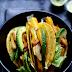 Vegan Taco's met Nangka en Avocado