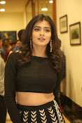Hebah patel latest photos gallery-thumbnail-6