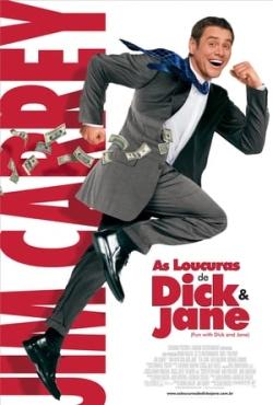 As Loucuras de Dick & Jane