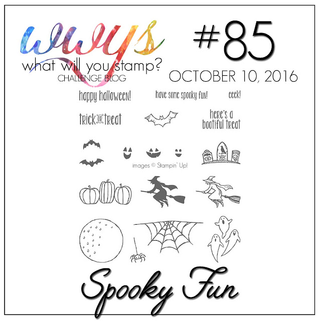 http://whatwillyoustamp.blogspot.com/2016/10/wwys-challenge-85-spooky-fun.html