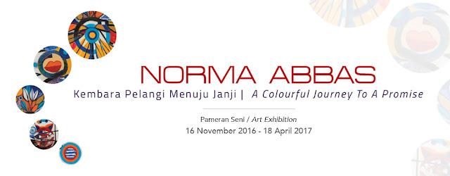 http://www.museumbnm.gov.my/NormaAbbas/