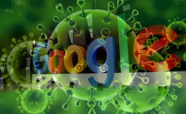 Google removes corona-virus misinformation on Search, YouTube