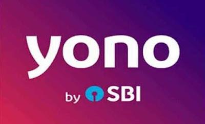 SBI Launched YONO Cash